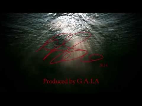 La Boheme: A Portrait of Our Oceans in Peril (Trailer HD)