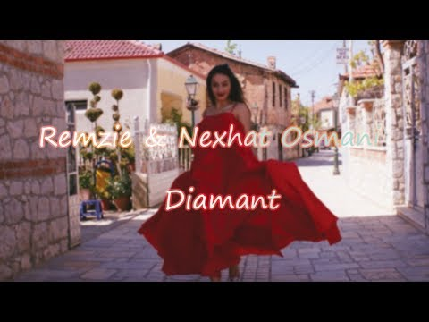 Remzie & Nexhat Osmani - Diamant (Official Video 2018)