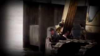 Фантастическая четверка - Русский трейлер