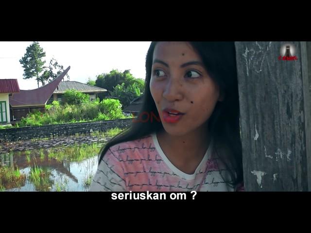 Video Lucu Toraja