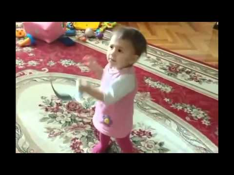 Прикол Дети Танцуют Смешное Видео - Ютуб видео смотреть