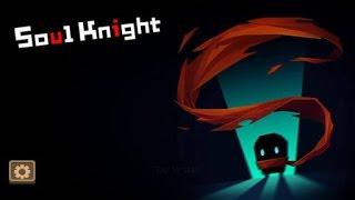 Soul Knight Hack | Soul Knight 1.1.13 Hack