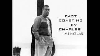 Charles Mingus Celia