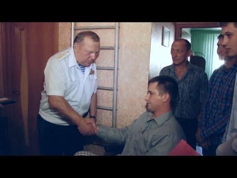 Танкисты своих не бросают 2 серия 2015. Русские мелодрамы смотреть онлайн сериал фильм дра