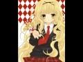Yahagi Sayuri - Itsuka wa Romance