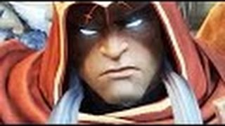 Darksiders Warmastered Edition All Cutscenes (Game Movie) Full Story 1080p 60FPS