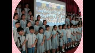 Publication Date: 2014-07-09 | Video Title: 李一諤6c班同學的喜怒哀樂