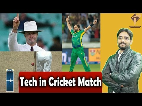 technology-in-cricket-|-snickometer-and-hotspot-detail-explained