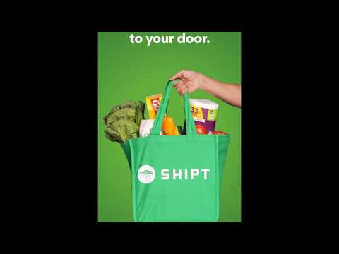Shipt: Same Day Delivery - Apps on Google Play