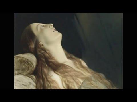 Les Pleurs ( M. de Sainte - Colombe ) - Jordi Savall
