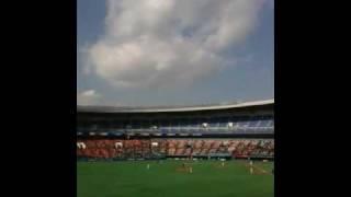 横浜ベイスターズ ホセ・カスティーヨ 応援歌