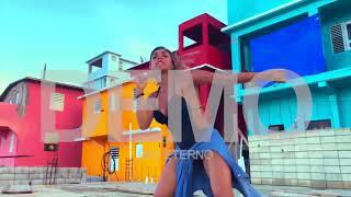 Baixar Mc Fioti, Future, J Balvin, Stefflon Don, Juan Magan Bum Bum Tam Tam Muevete Break DJ ShuloMixx