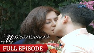 Magpakailanman: An old maid's only wish for Christmas | Full Episode
