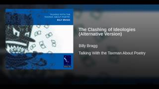 Provided to YouTube by Essential Music and Marketing Ltd The Clashi...