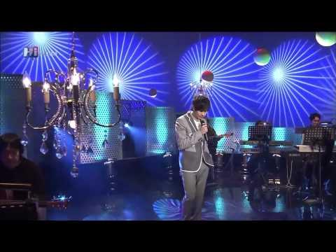 (HD) 江南-林俊傑 Jiangnan - JJ Lin