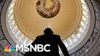 House Democrats Coming Back From August Recess Ready To Investigate Trump | The 11th Hour | MSNBC