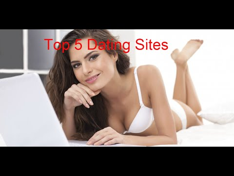 Top 5 Online Secret Dating Sites