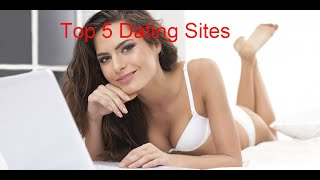 Best Online Dating Website UK, USA, Europe. Best International Dating Site Online.