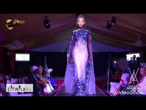 Gambia Fashionweek Yaws10 2017