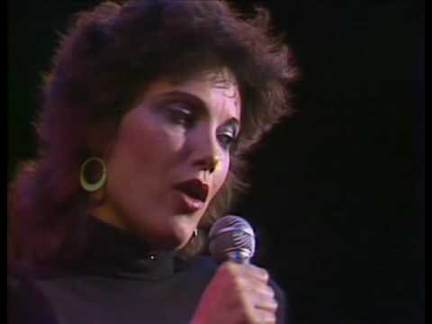 The Motels - Whose Problem? (Countdown 1980)