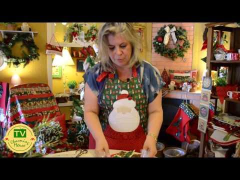 Charming House News - Dicas de presentes para o Natal