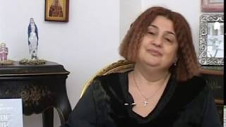 Sve što mi pripada - Ljiljana Habjanović Đurović