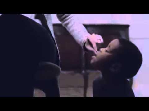 Black Kid Gets Treated Like A Dog!Kaynak: YouTube · Süre: 1 dakika1 saniye