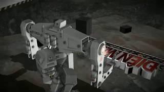 Giới thiệu điều hòa Daikin FTKQ35SVMV 1 Chiều 12000BTU