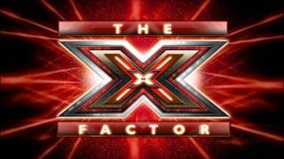 X Factor 2013 Advert - Audio Only (With Commentary)