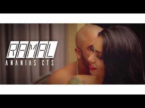 Ananias CTS - Ramal