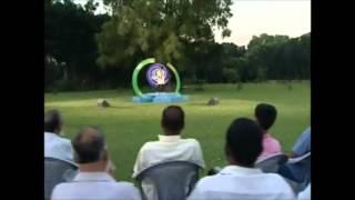 Channel i sera kontho 2010 - Biksam (Chele Amar Boro Hobe)