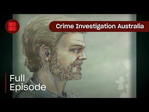The Predator: Leonard John Fraser | Crime Investigation Australia | Full Documentary | True Crime