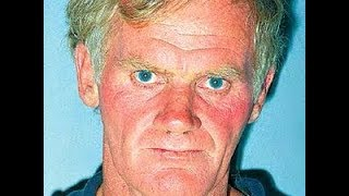Category:Australian prisoners sentenced to life imprisonment