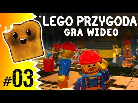 wideo czat dla dzieci Płock