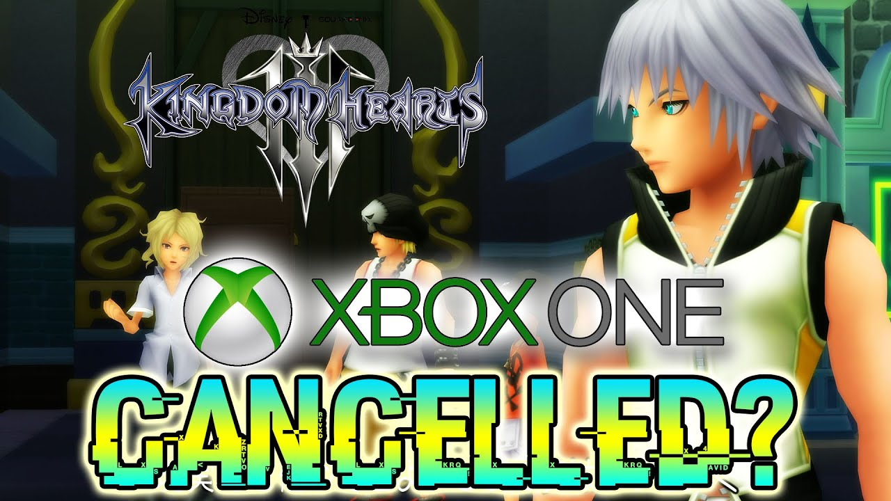 kingdom hearts 1 how to get max mp