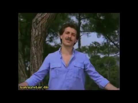 Denedim     Ercan turgut yunus bülbül   (Berduşlar filminden )