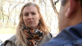 Справа вбитого адвоката ГРУшника: свідки стверджують, що знайдене тіло адвокату не належить