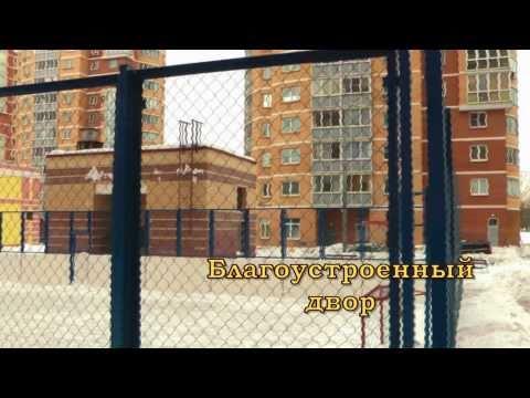 808 объявлений - продажа новостроек в Нижнем Новгороде