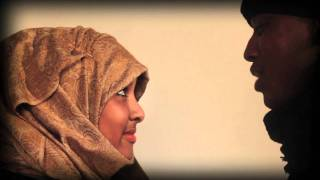 LockNLoad.Tv - ALI THE AKI - MUSLIM GIRL