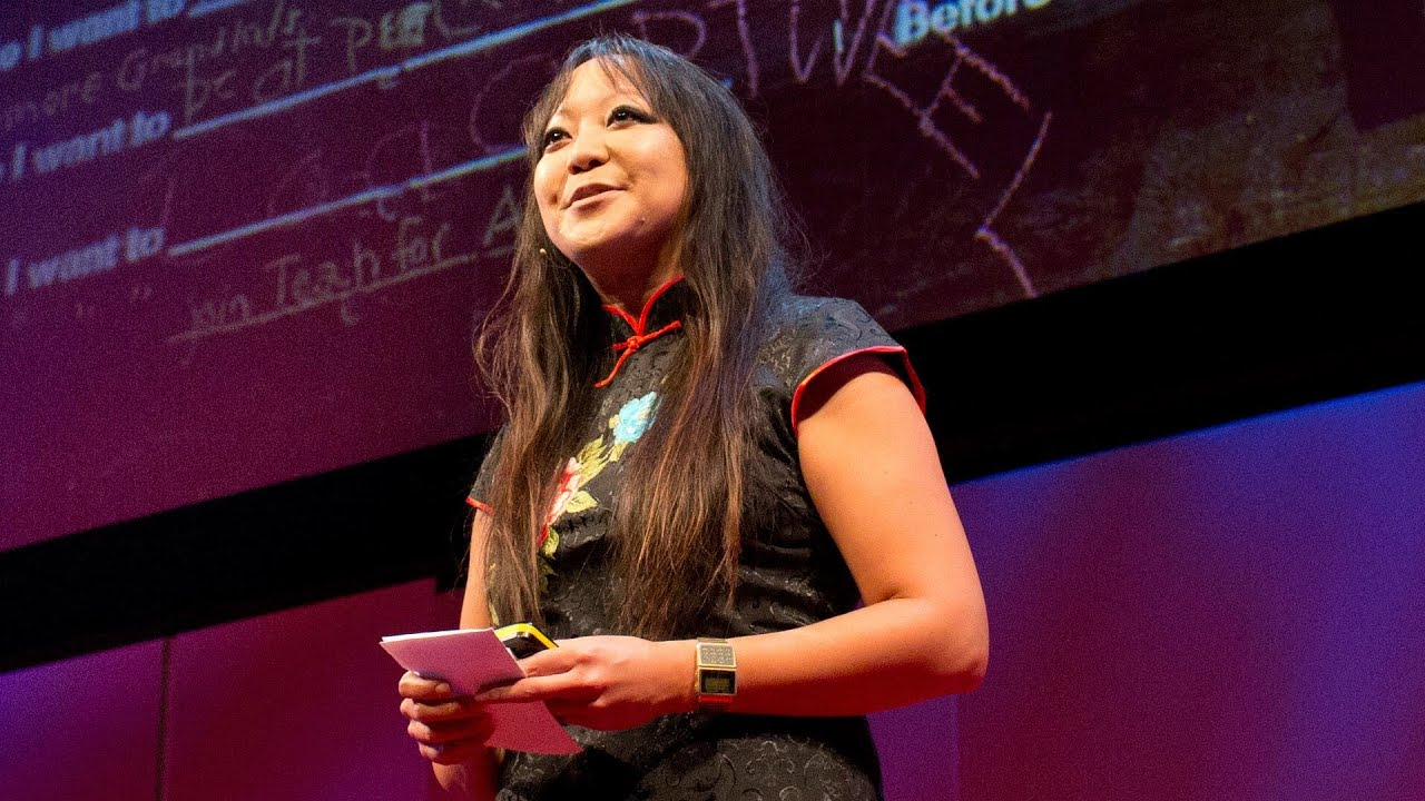 Before I die I want to... | Candy Chang
