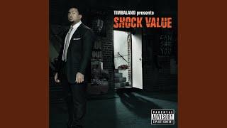 Oh Timbaland