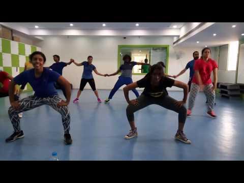 BOLO HAR HAR HAR  Video Song ( SHIVAAY )