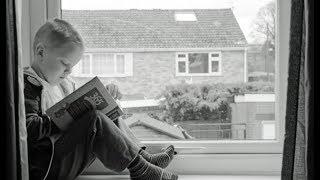 Պարտադիր դպրոցական ուսուցումից դուրս մնացած երեխաները