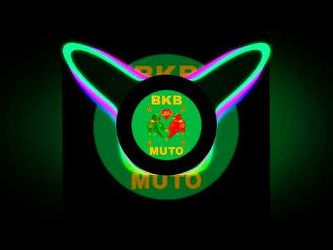 #BKB MUTO#nucleya#out Of Your Mind