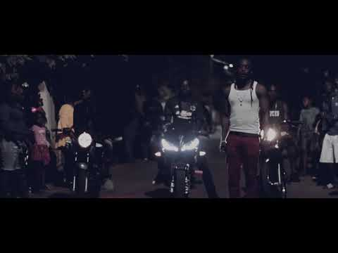NAZA RAS - PAPER (OFFICIAL VIDEO)