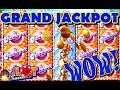 ★ GRAND JACKPOT ★ CAUGHT LIVE | JOIN OUR FACEBOOK COMMUNITY
