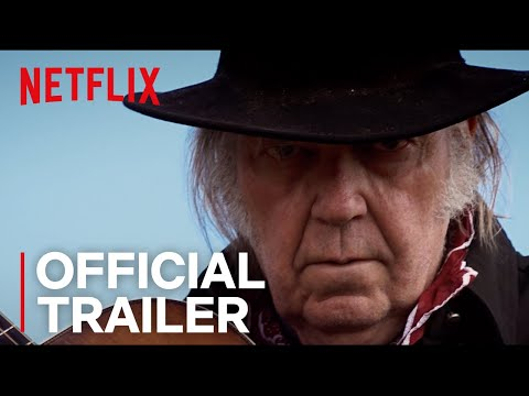Download Youtube: Paradox | Official Trailer [HD] | Netflix