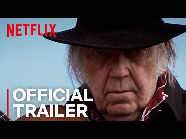 Paradox | Official Trailer | Netflix