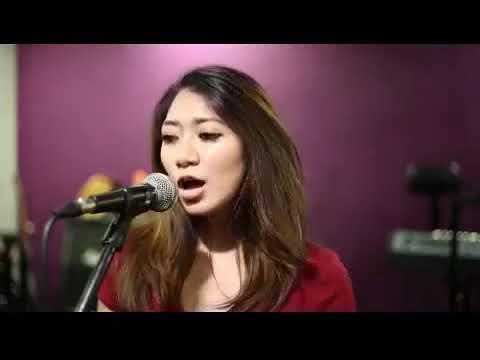 Dedebu Cinta - Misha Omar (faranedyy cover)