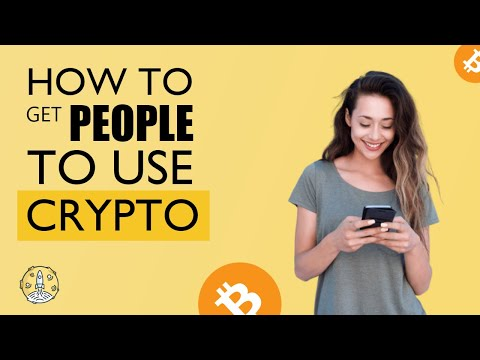 how-to-get-people-to-use-crypto?-|-token-metrics-ama
